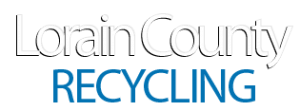loraincountyrecycling-logo